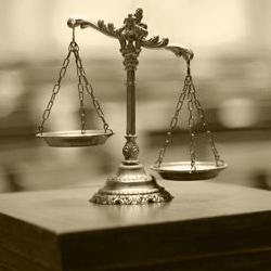 juristforsakring