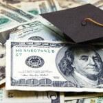Lär dig mer om pengar och få mer pengar över