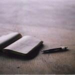 Revidera dina mål under affärsresan