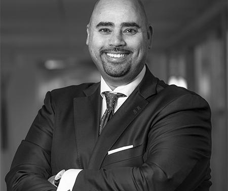 Profilbild Sami Sulieman